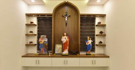 minimal-house-prayer
