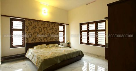 ponnani-house-bed