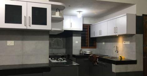 reader-home-kitchen