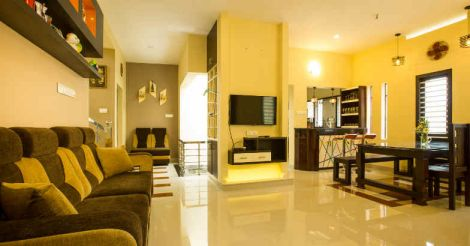 16-lakh-home-interior