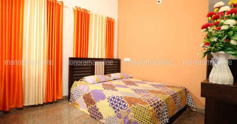 15-lakh-home-bed