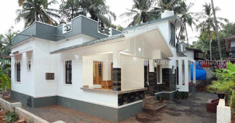 15-lakh-home-exterior
