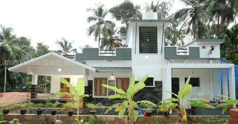 15-lakh-home