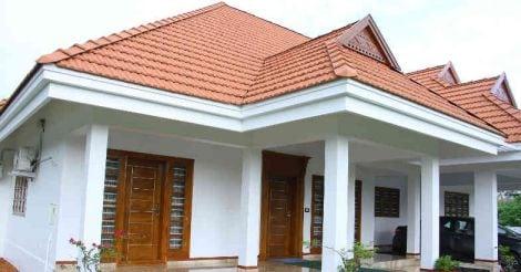 green-home-exterior