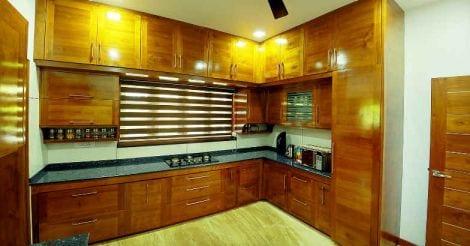 green-home-kitchen