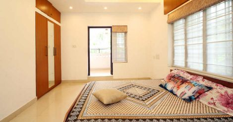 renovated-home-bed