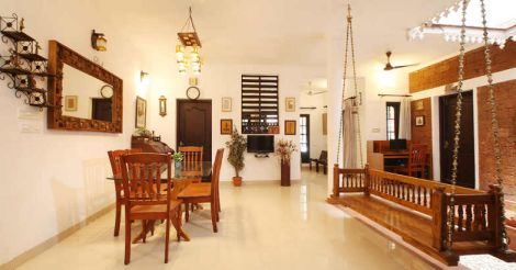 renovated-home-interior