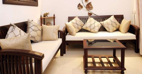 renovated-home-living