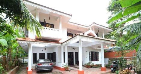 renovated-home