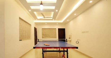 renovated-sport-room