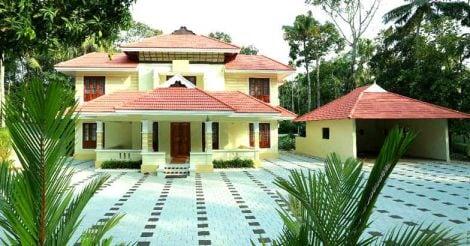 traditional-house-kodungaloor