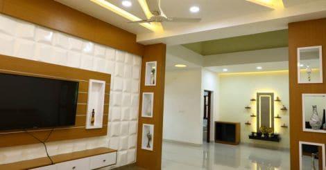 25-lakh-interiors