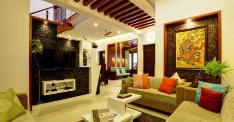 green-home-formal-living