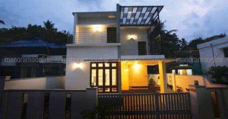 4-cent-house-kottayam