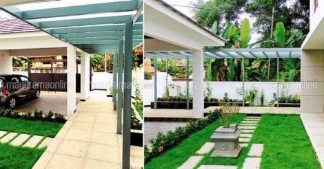 lwan-courtyard