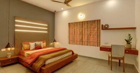 kaladi-home-bed
