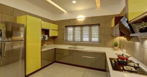 kaladi-home-kitchen