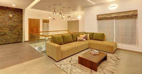 kaladi-home-living