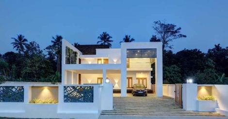 kaladi-home-view