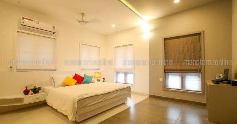 kannur-home-bed