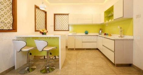 kannur-home-kitchen