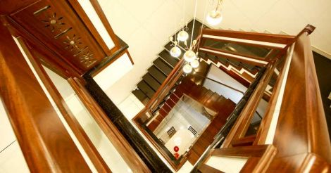 small-plot-house-stair