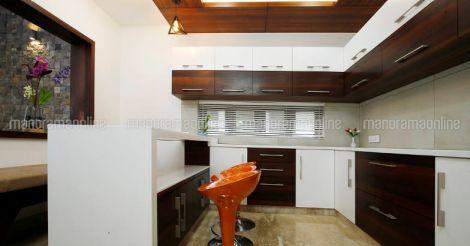 kottakal-house-kitchen