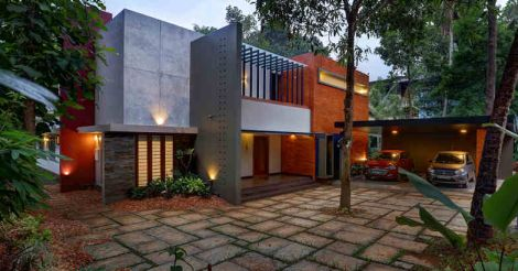 renovation-perumbavoor-exterior
