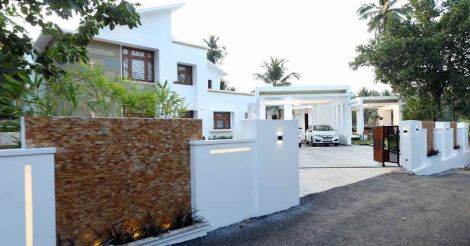 white-themed-house-exterior