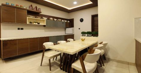 white-themed-house-kitchen