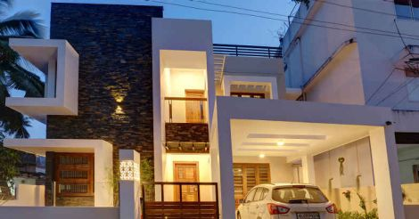 kaloor-house