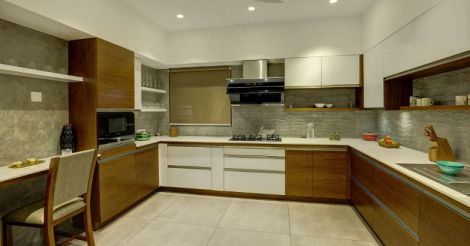 kitchen-kaloor