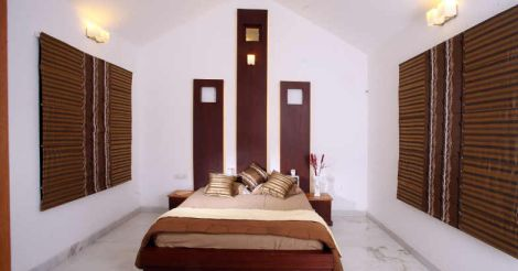 morayur-house-bed