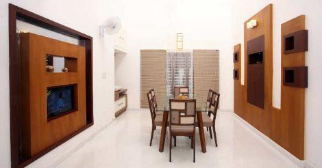 morayur-house-dining