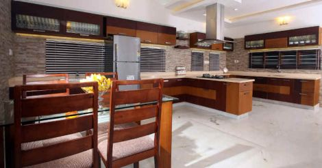 morayur-house-kitchen