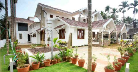 morayur-house-landscape