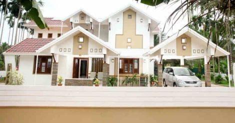 morayur-house