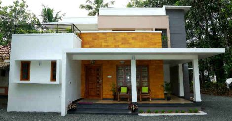 35-lakh-home-changanacherry