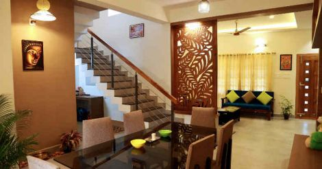 35-lakh-home-dining
