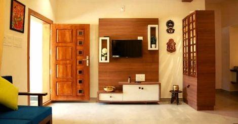 35-lakh-home-door