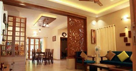 35-lakh-home-hall