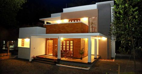 35-lakh-home-night