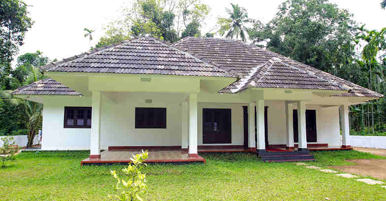 traditional-home-thrissur