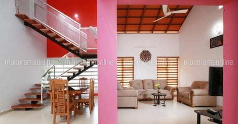 26-lakh-home-hall