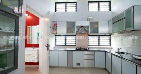 26-lakh-home-kitchen