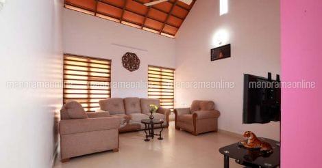 26-lakh-home-living
