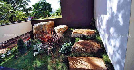 bengaluru-hous-garden