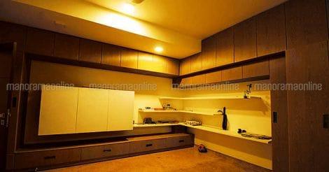 bengaluru-hous-kitchen