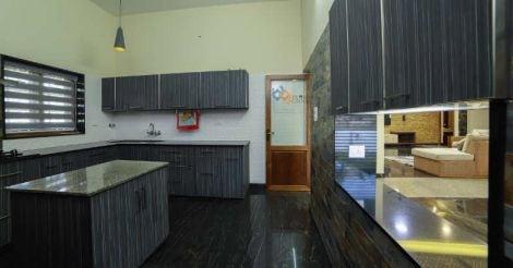 esperanza-kitchen