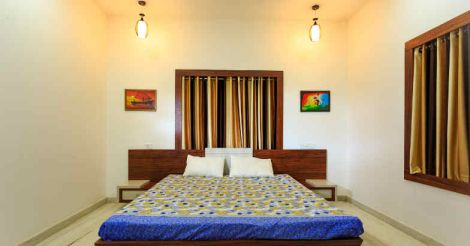 38-lakh-home-bed